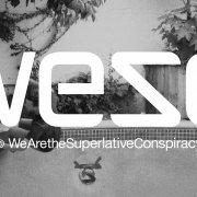 WeSC Welocmes……………