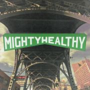 Mighty Healthy Commercial