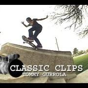 Skateboarding Classic Clips #102
