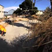 Sugar Skateboards: Viva La Sugar Full Video