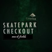 Emerica Skatepark Checkout