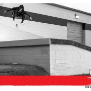 DC Shoes Welcomes Cyril Jackson & The Baker Counsil S