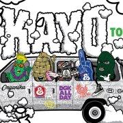 THE KAYO TOUR – PART 1