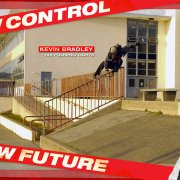 Know Control – Know Future