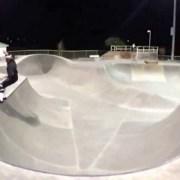 Skateboarding is Healthy