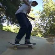 The SB Chronicles Vol. 2 Video Part