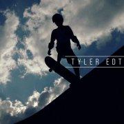 Tyler Edtmayer // Skateboarding