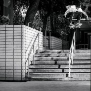 DC Shoes Commercial