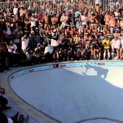 Volcom Bowl-A-Rama Highlights