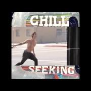 Circa Chill Seeking #2