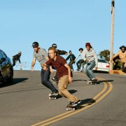 Levi's® Skateboarding: Spring 2015 Collection Video