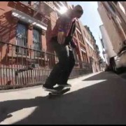 HYPE! Skateboards Welcomes……….