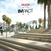 Why We Ride IMPACT