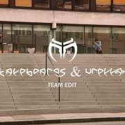 Muckefuck Team Edit