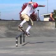 One Love Skateboards Videos