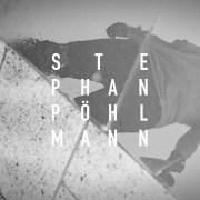 SOLO Untergrund – Stephan Pöhlmann
