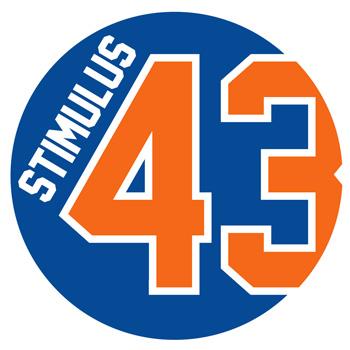 stimulus300x300