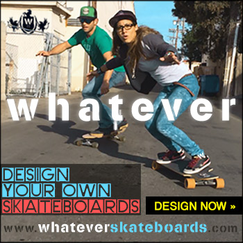 True-Skateboard-Mag---Whatever-Ad-350x350