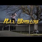 Nate Winslow