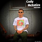 Cody Mc 2
