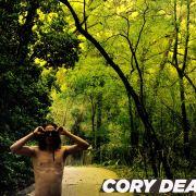 Cory Dearie o