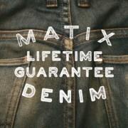 MATIX_LG_700X387