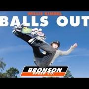 Bronson Bearings Commercial