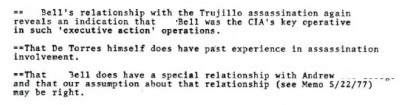 werbell-declassified-trujillo-assassination