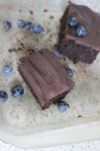 Blueberry_Chocolate_Cake