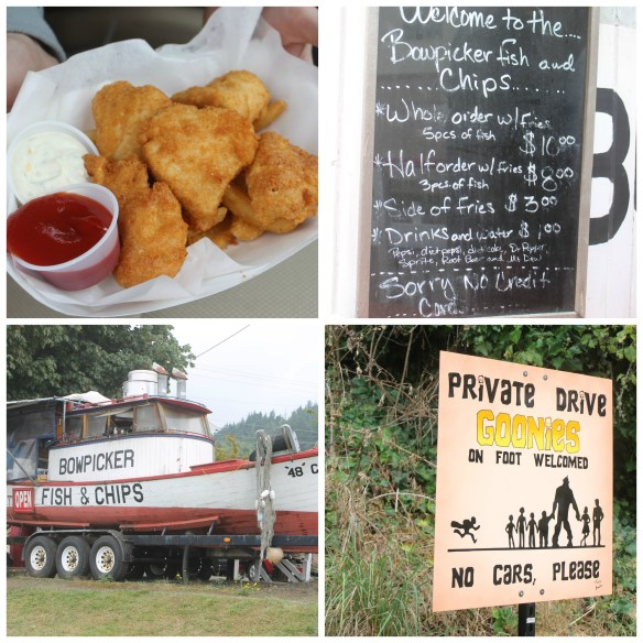 Astoria_Bowpicker_Fish_and_Chips
