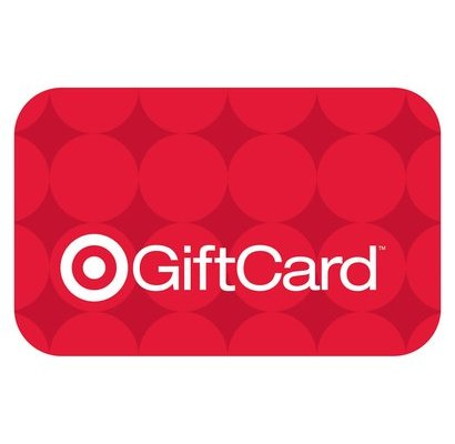300th Post Deserves a Contest – Win a Target Giftcard