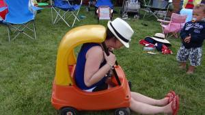 Fourth_Of_July_Adult_In_Cozy_Coupe