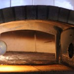 Wood-fire Oven at Braise