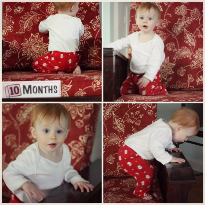 10_Month_Old_Baby
