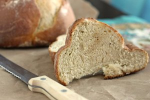 Homemade Bread Recipe Tips