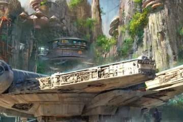 Disney-Star-Wars-land-tms