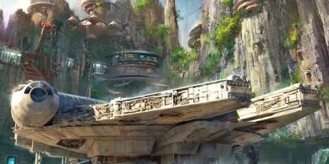 Disney-Star-Wars-land-tms