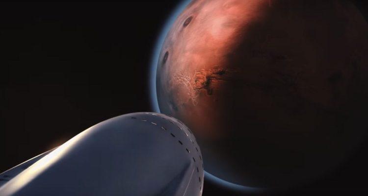spacex-projet-daller-sur-mars-elon-musk-its