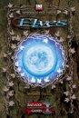 Heroes of High Favor: Elves