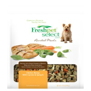 FP__0006_FPS_RM_Chx_Carrots_Spinach_Dog_175lb