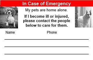 EmergencyPets