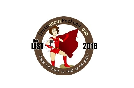List Seal Article