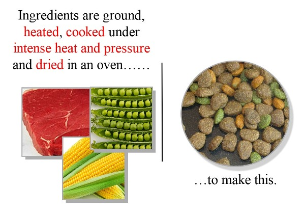 kibbleingredients2b