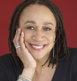"S. Epatha Merkerson. Actress. ""Terminator 2: Judgment Day"""