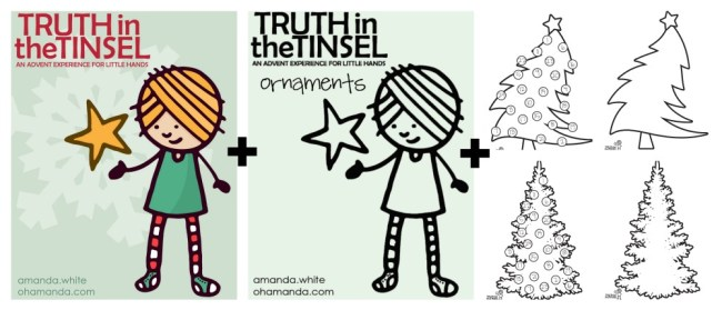 bundle-truth-tinsel-graphic