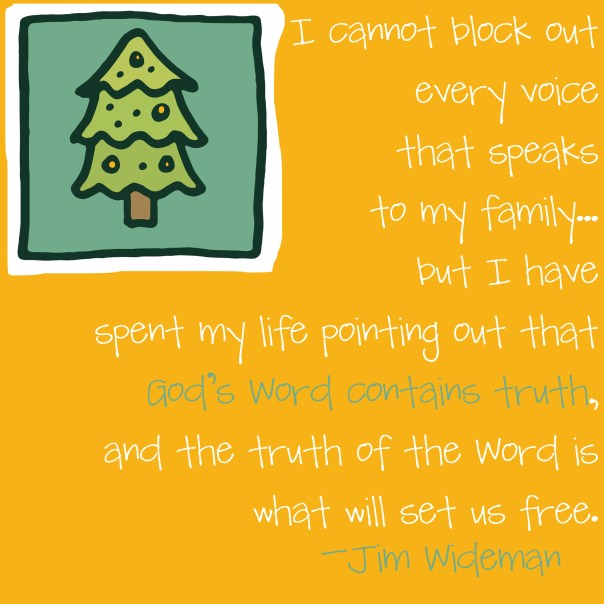 no ho ho ho quote bro jim2