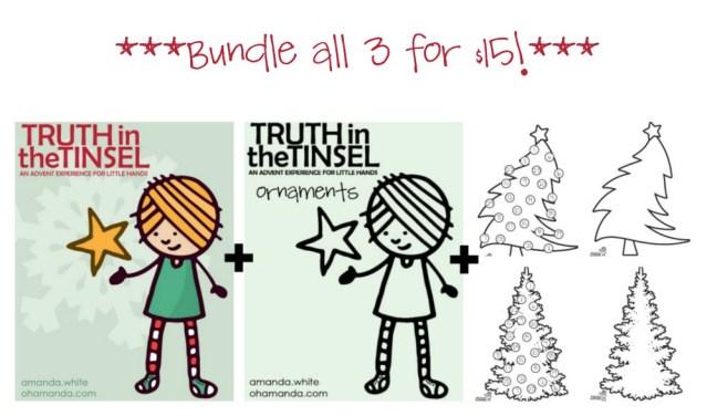 bundle-truth-tinsel-price