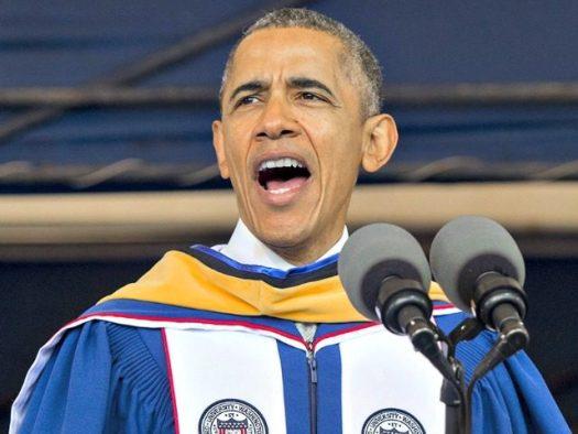 Obama-at-Howard-Getty-640x480