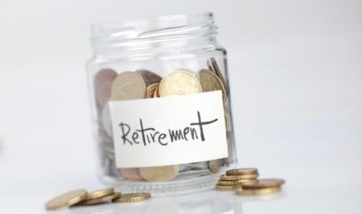 fix-sc-pension-fund