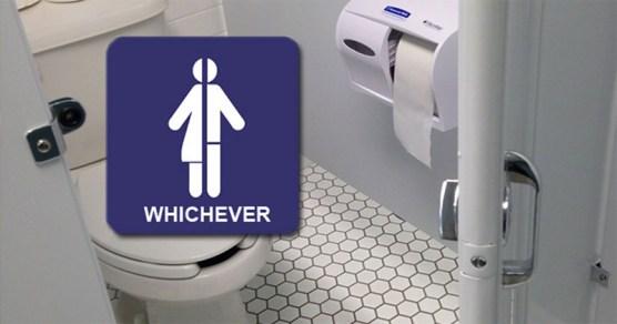 trans-bathroom-restroom-gender